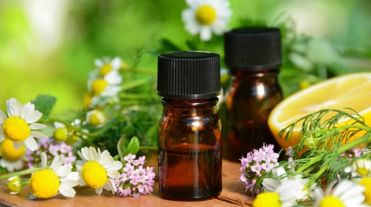 can you use essential oils in humidifiers - essential oils