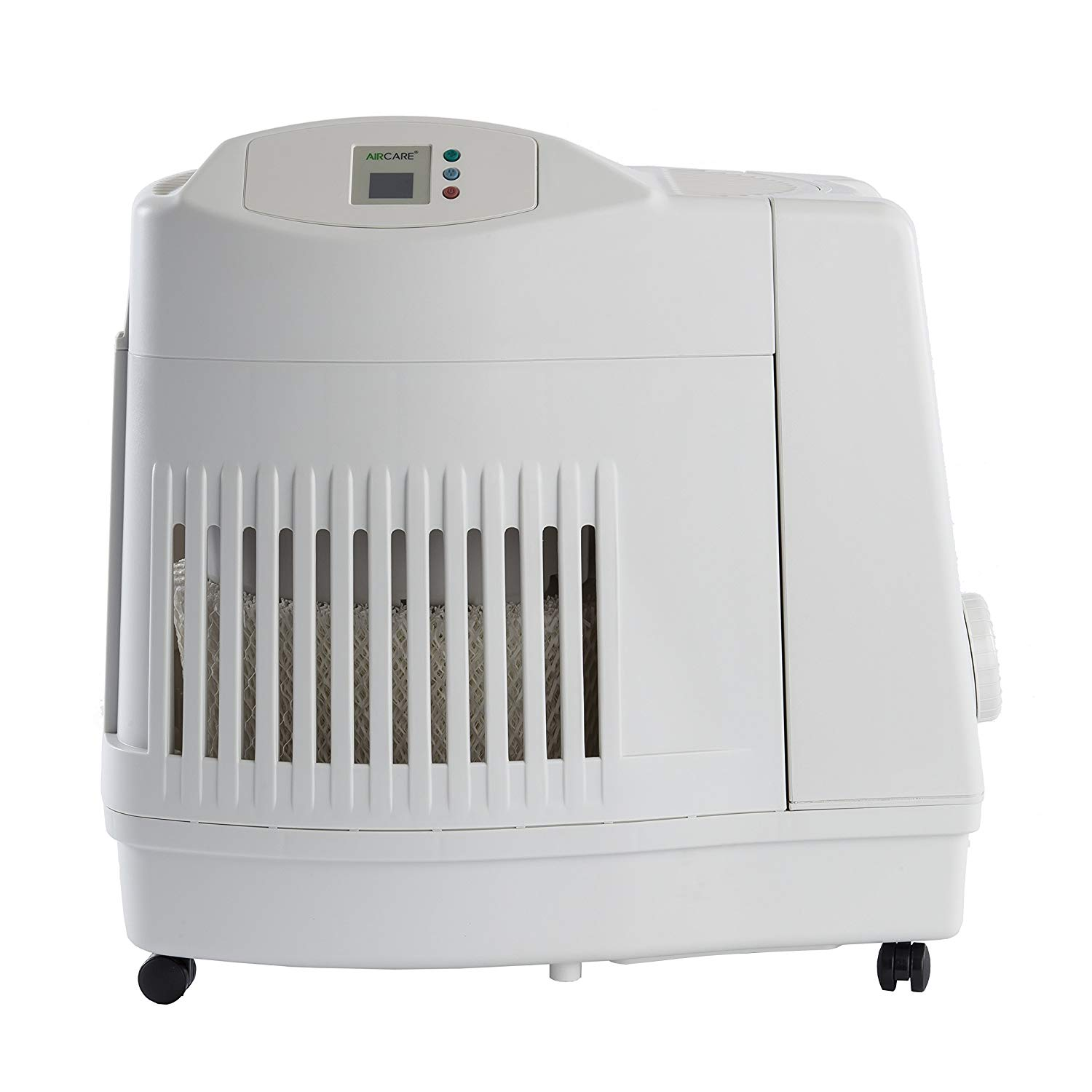 Essick Air AIRCARE MA1201 Evaporative Humidifier - best humidifier for condo