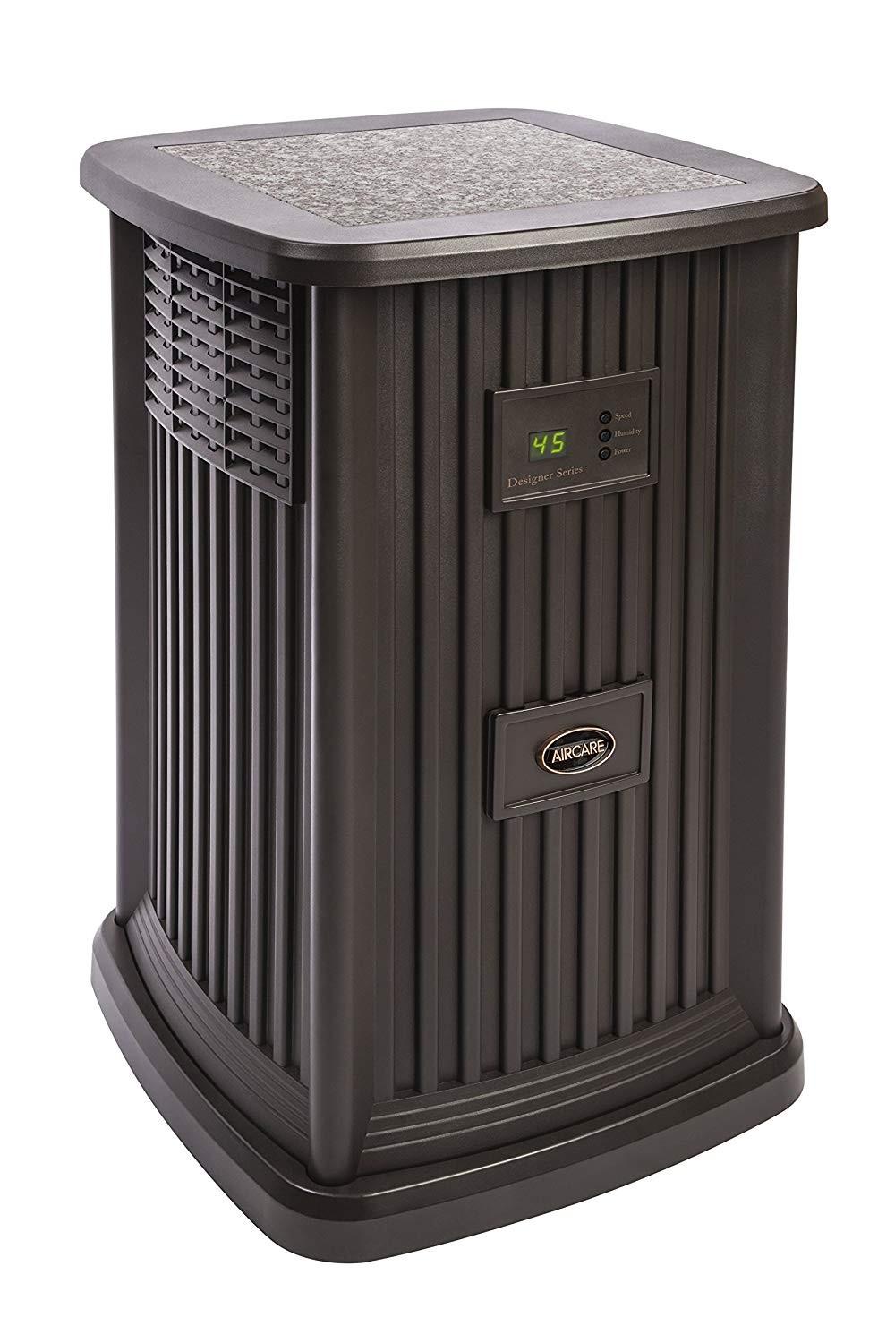 essic air ep9 800 humidifier - best humidifier for condo