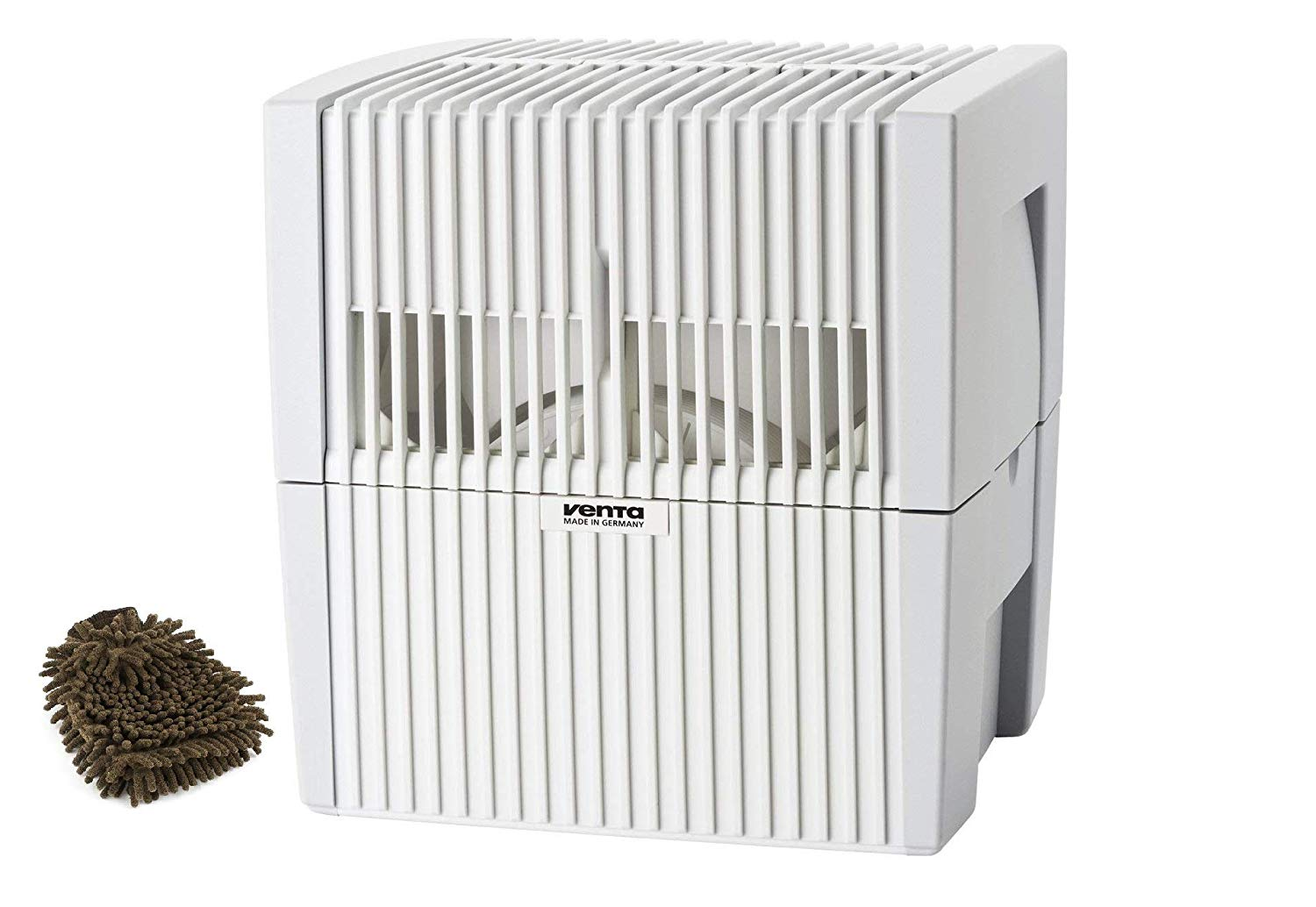 venta humidifier and air purifier - best humidifier for condo