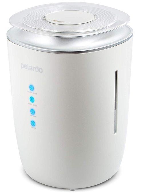 polardo ultrasonic humidifier