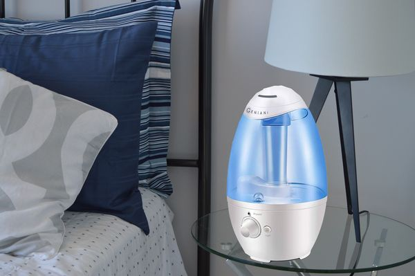 best water softener tablets for humidifier