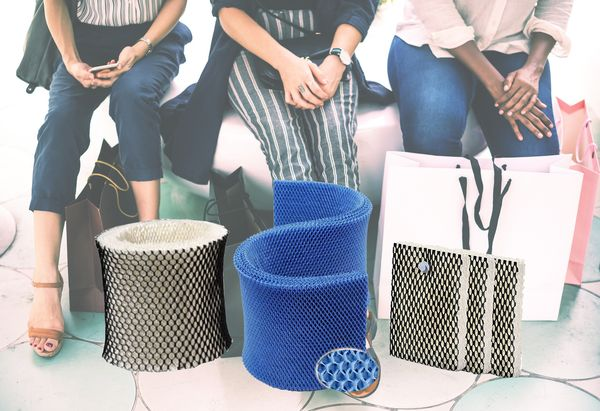 buying humidifier filter