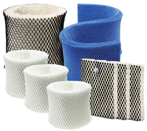 when to buy humidifier filter