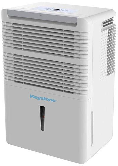 Keystone Dehumidifier