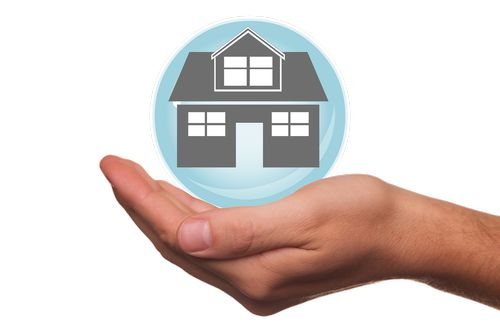 file home insurance