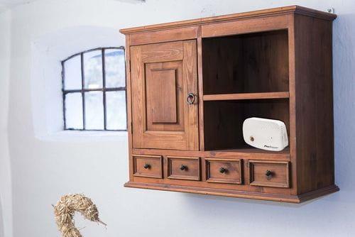 Best dehumidifier for cupboards