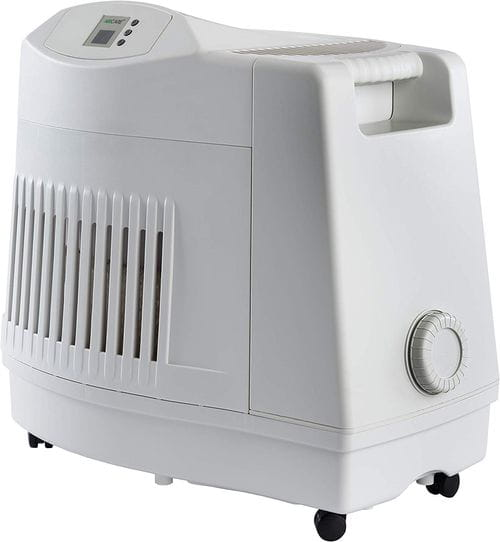console humidifier