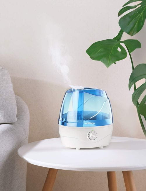 crucial tips before buying humidifier