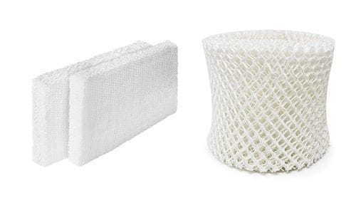 Types-of-Humidifier-Filter