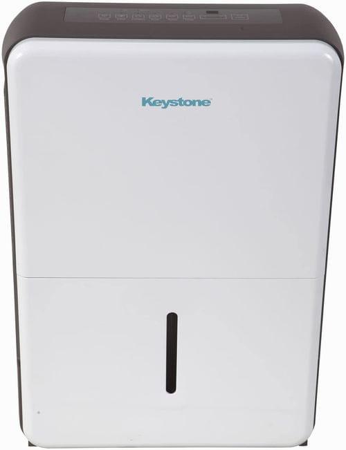 Keystone KSTAD707A 70 Pint Dehumidifier