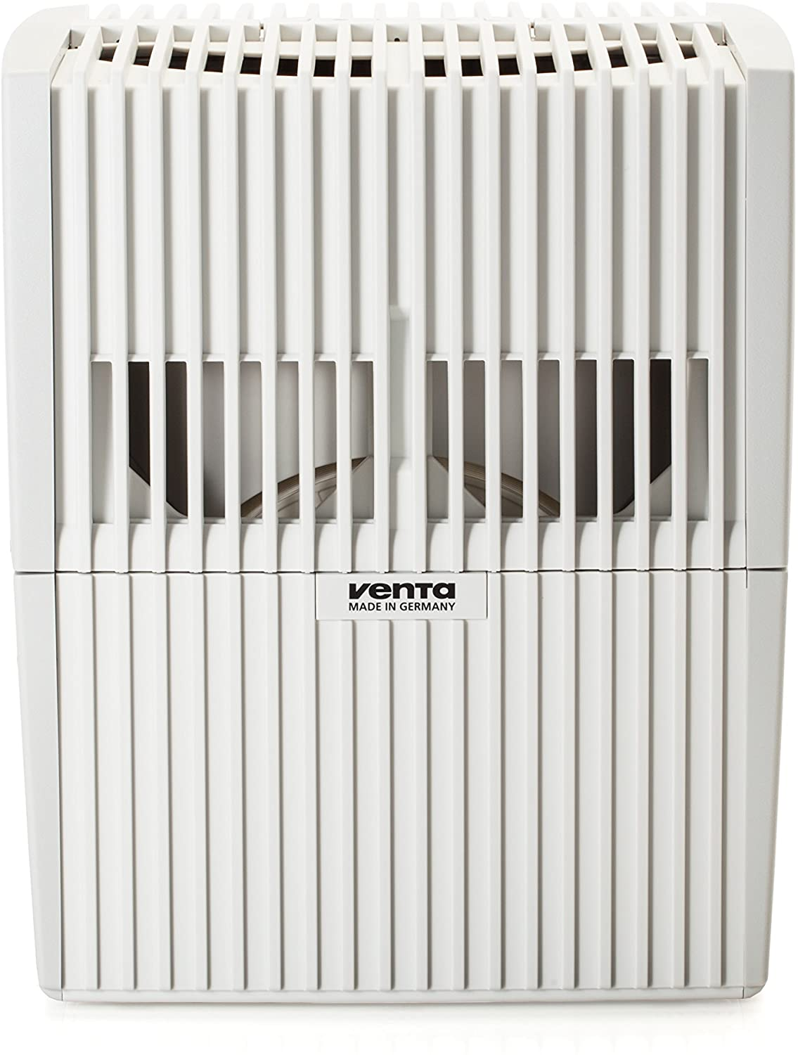 Venta LW15 Airwasher Humidifier