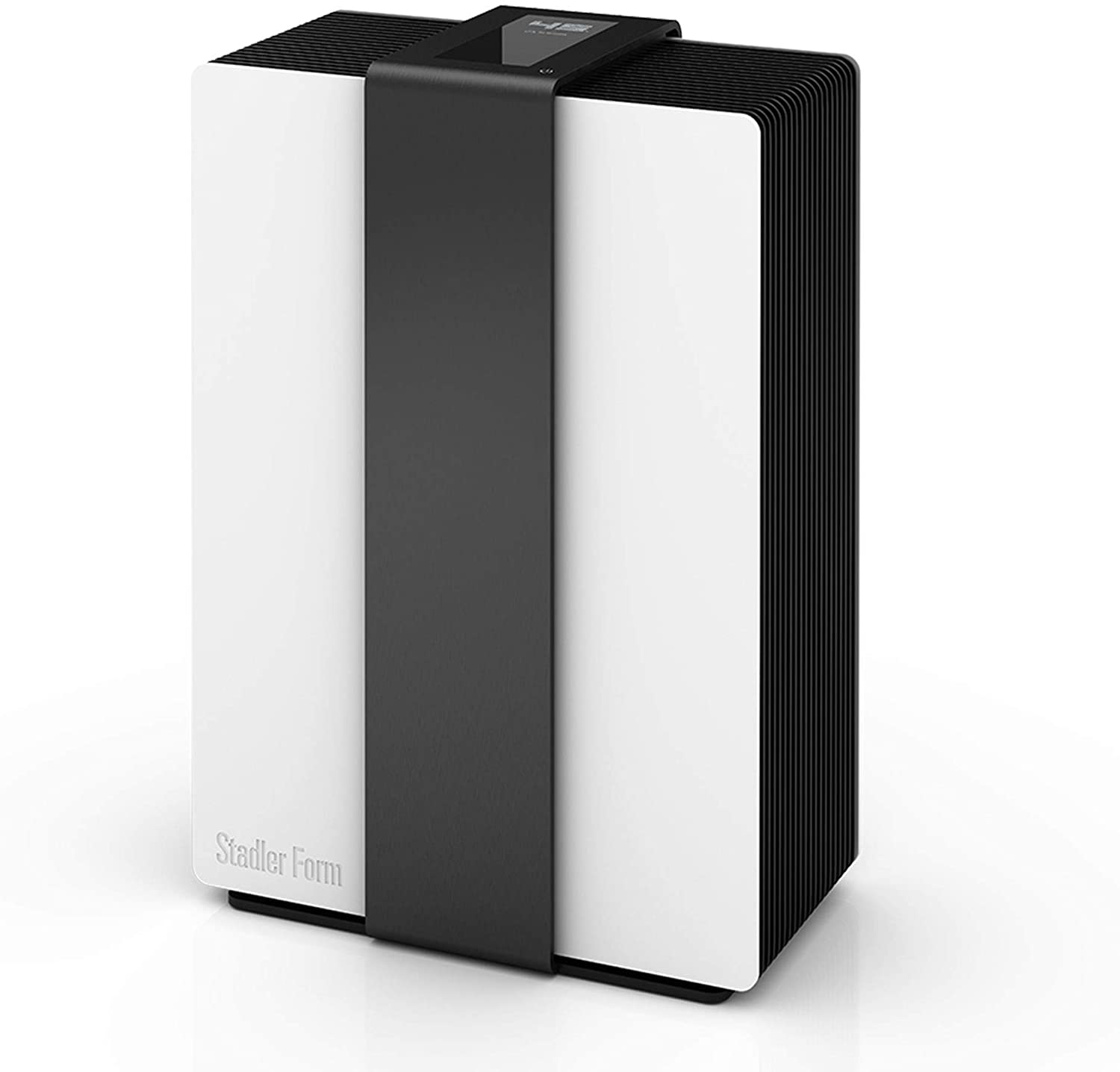 Stadler Form Robert Air Washer Humidifier by Swizz Style